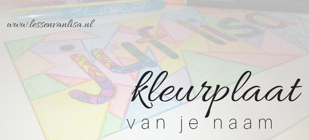 Kleurplaten Carnaval A4.Lessen Van Lisa Tekenen