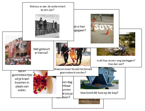 New Lessen van Lisa - Schrijven #BD96