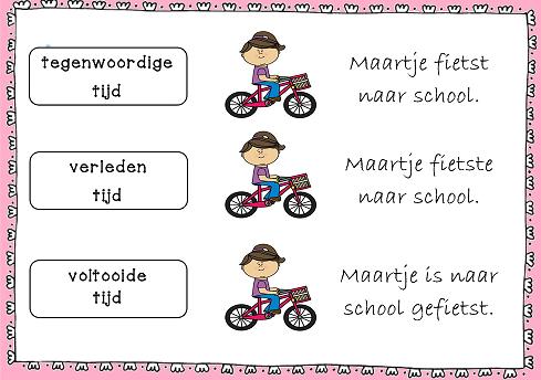 lange nederlandse woorden