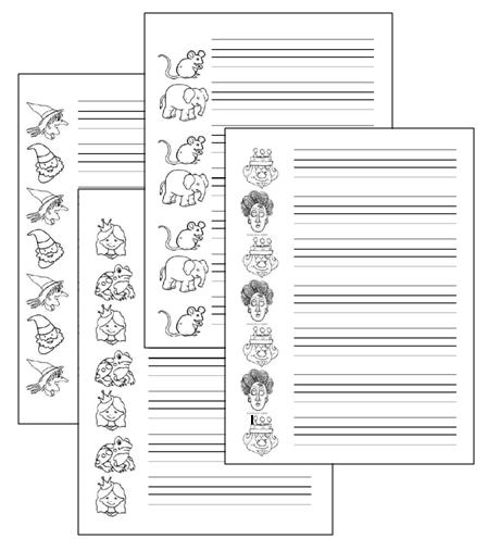 ontwerp werkblad groep 8 geschiedenis