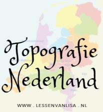 spel over nederland