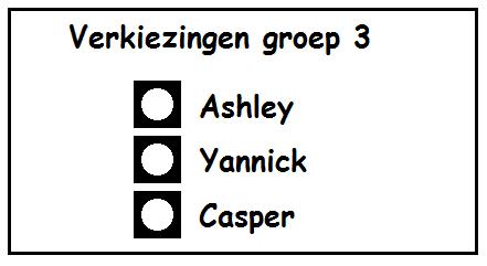 lees groep 3